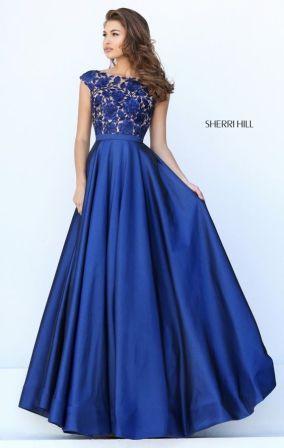 29fbb8e41091a3 Випускні сукні 2019: Найкрасивіші плаття на випускний 11 клас ...