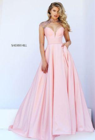 Випускні сукні 2019  Найкрасивіші плаття на випускний 11 клас ... b06df0675a8d7