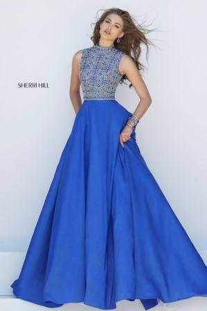 Випускні сукні 2019  Найкрасивіші плаття на випускний 11 клас ... 9a610c20ea03d