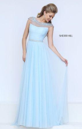 a48b764229b1a4 Випускні сукні 2019: Найкрасивіші плаття на випускний 11 клас ...